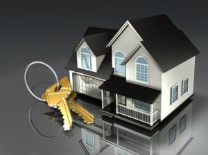 Full Property Management2