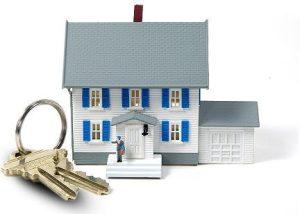 Home Property Management Sydney1