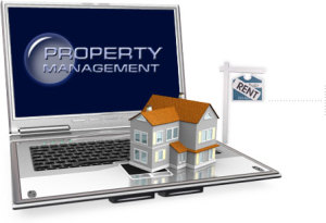 Home Property Management3