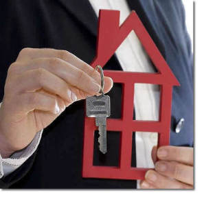 Residence Property Management1