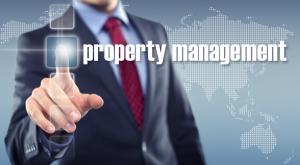 property management nsw